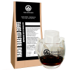 DRIP BAG COFFEE | DRIP BAG 100% RIPE BERRY ROBUSTA PREMIUM COFFEE